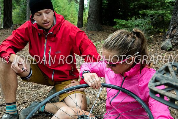 Jordan Rosen Photography-9778