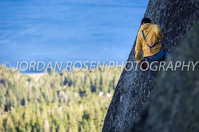 Jordan Rosen Photography-8604