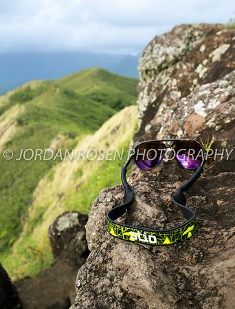 Jordan Rosen Photography-7529