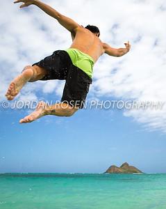 Jordan Rosen Photography-7663