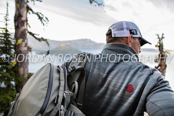 Jordan Rosen Photography-8742