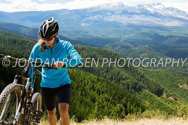 Jordan Rosen Photography-9712