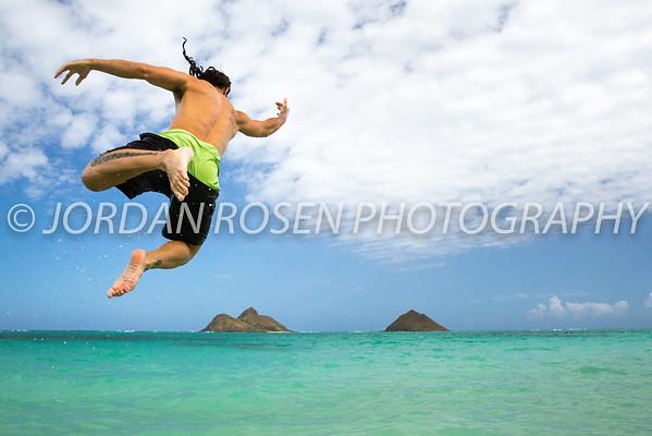 Jordan Rosen Photography-7664