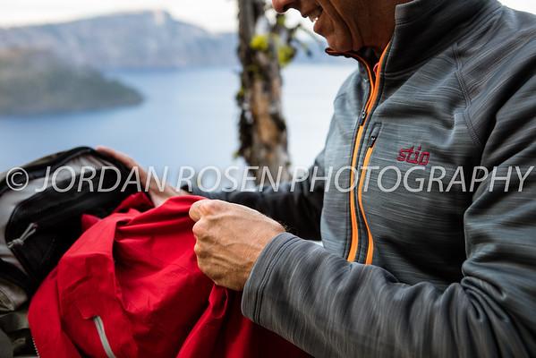 Jordan Rosen Photography-8713