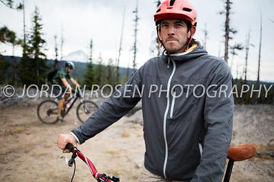 Jordan Rosen Photography-9419