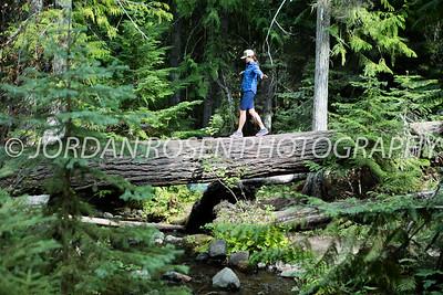 Jordan Rosen Photography-9505