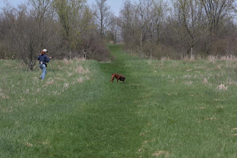 Renee tracking 4-08-3821