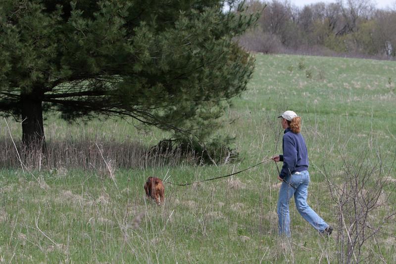 Renee tracking 4-08-3802