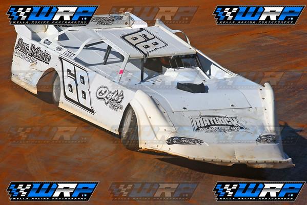 411 Motor Speedway SteelHead Nationals 10/17/15