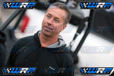 Rick Eckert