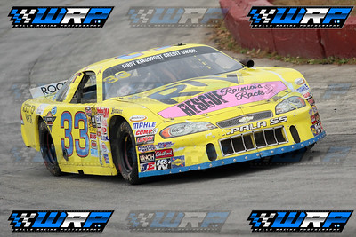 Rick Pannell