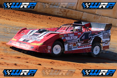 Logan Walston