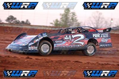 Matt Henderson