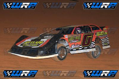 Ross White