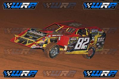 Wade Rookard