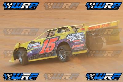 Brandon Cooper