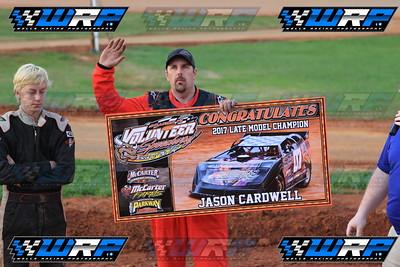 Jason Cardwell