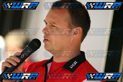Rick Schwallie