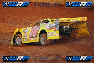 Kyle Hardy
