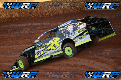 Kyle Strickler