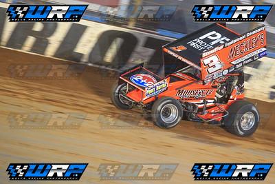 Brock Zearfoss