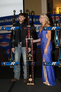 Matthew Nance -- Fastrak Division 2 Weekly Champion