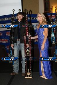 Matthew Nance -- Fastrak Division 2 Weekly Champion