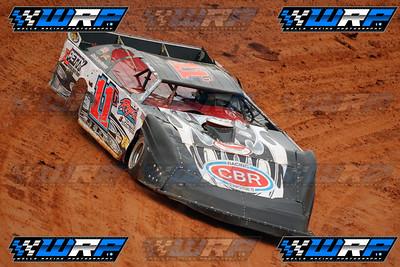 Travis Greer