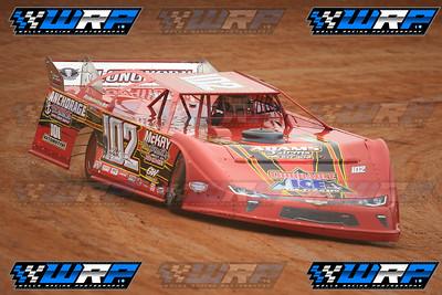 Clayton Turner