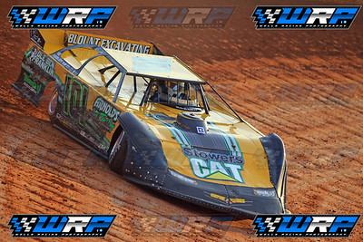 Casey Roberts