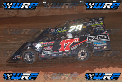 Dale McDowell & Jason Welshan