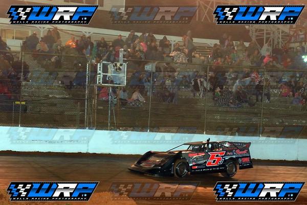 411 Motor Speedway Season Opener 3/16/19