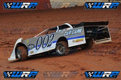 Tyler Arrington