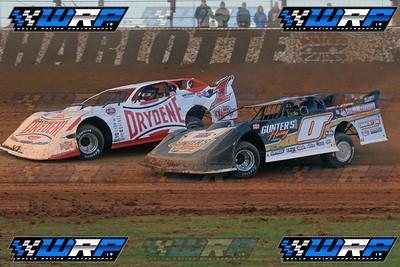 Dale Hollidge & Brent Larson