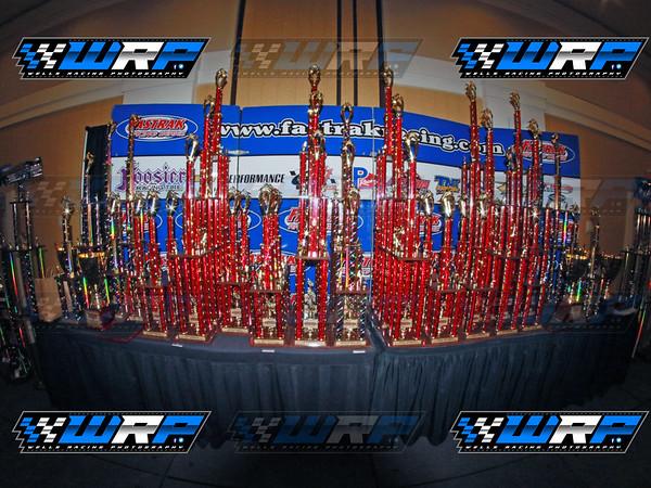 Ultimate/Fastrak Racing Awards Banquet