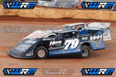 Kyle Hardy & Tyler Millwood