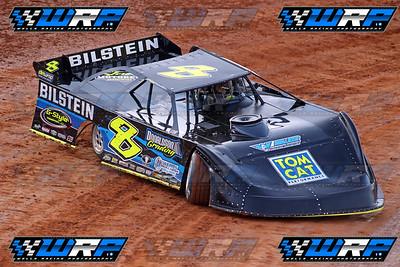 Kyle Stickler