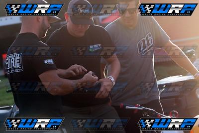 Kyle Bronson, Tyler Erb & THE TURTLE
