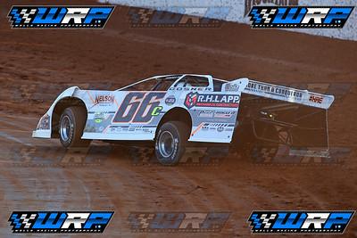 Matt Cosner