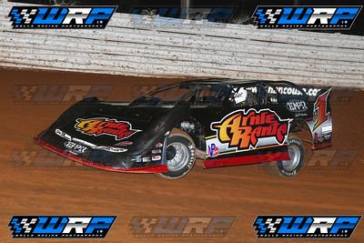 Brent Larson