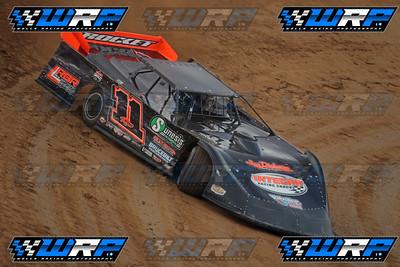 Josh Rice