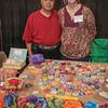 Bobby and Patricia Otero.