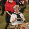Erika Napier and Linda Powell.