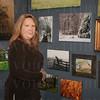 Karen Keighty of Utopia Studio.