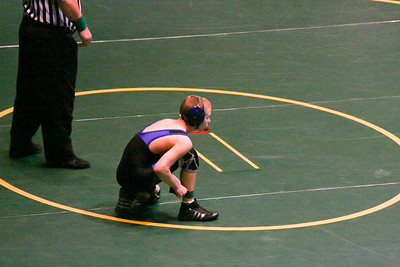 State2011