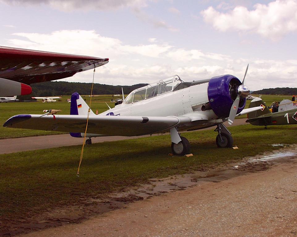 Flieger25