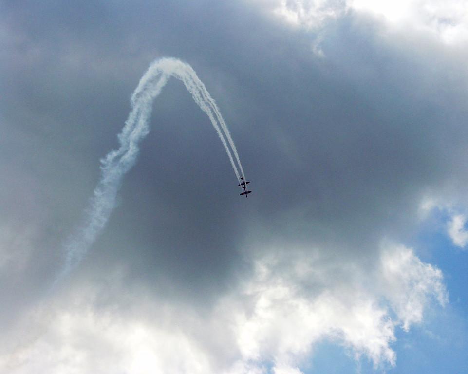 Flieger15