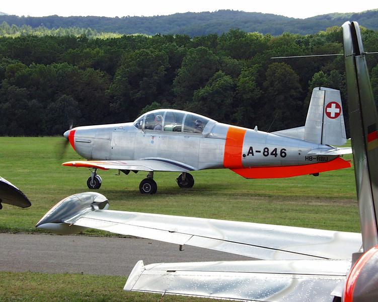 Flieger13