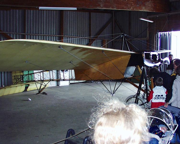 Flieger19