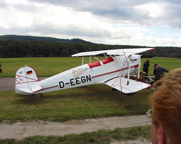 Flieger20